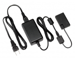 AC ADAPTER KIT K-AC168E