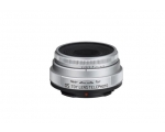 05 Toy Lens Telephoto 18mm F8