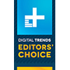 New DT Editors Choice.jpg