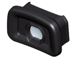 Viewfinder loupe 1,2x O-ME53