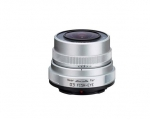 03 Fish-Eye 3.2mm F5.6