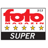 DA100mm_super_fm3-13-100.jpg