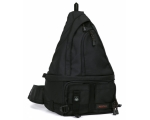 Sac Crossover Large X-bag 50199