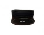 Small neoprene case for PENTAX Q