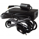 38779_AC adapter KAC132E