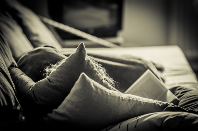 couchMOOD